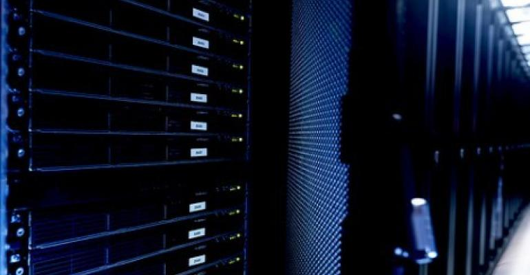 LeaseWeb Opens Data Center in Pacnet's Hong Kong Facility