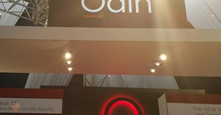 Bye Parallels, Hello Odin: Parallels Renames Service and Hosting Provider Unit Odin