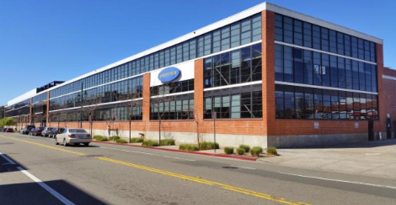Evocative Appoints New CEO, Acquires Bay Area Data Centers