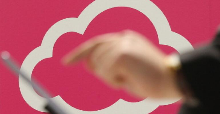 True Ventures, Cisco Invest in Cloud Logging Firm Loggly's $11.5M Round