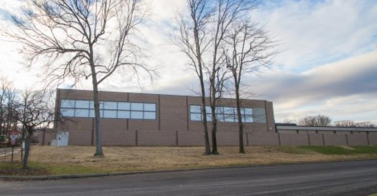 Net Access Completes Major New Jersey Data Center Expansion
