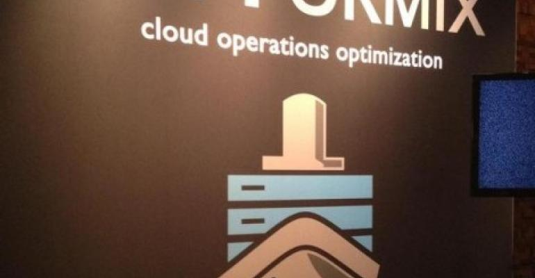 AppFormix Unveils Continuous Infrastructure Monitoring Software