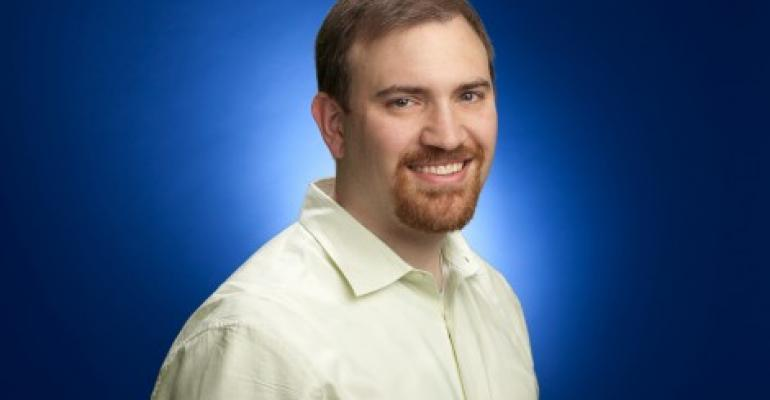 Cloudera Snags Google Infrastructure Ace for Top Engineering Role