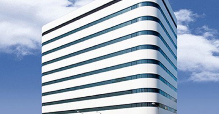 Equinix Closes Bit-isle Deal, Expands Japan Data Center Footprint