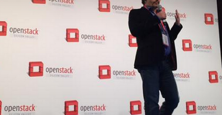 Latest OpenStack Release Advances 'Intent-Based' Configuration