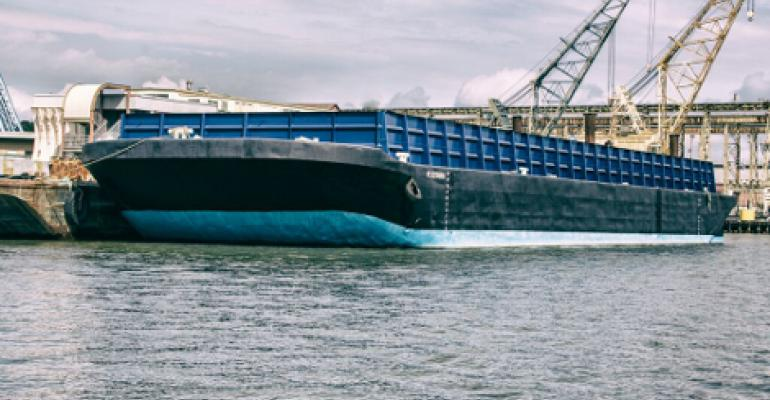 Who May Use the World's First Floating Data Center?