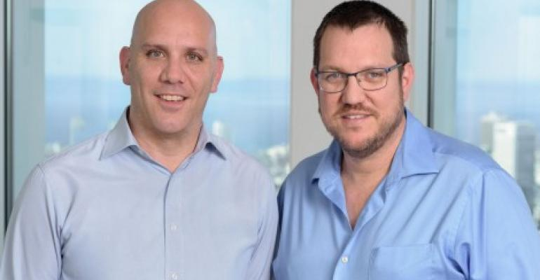 Cloudyn Raises $11M to Expand Private Cloud Monitoring Chops