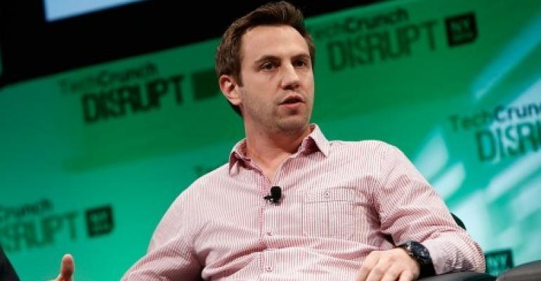 DigitalOcean Gets $130M Credit Facility to Stretch Cloud Infrastructure