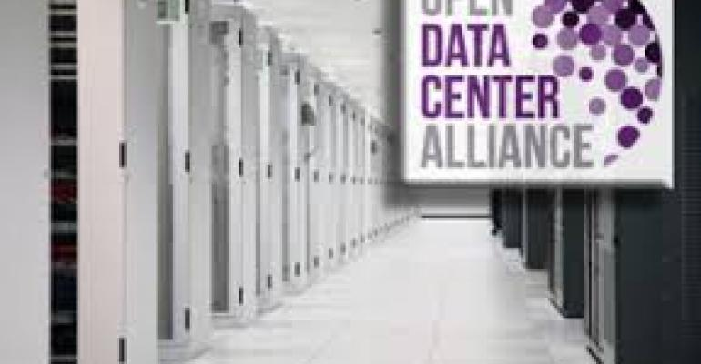Vapor IO's Re-envisioned Data Centers One Step Closer to Reality