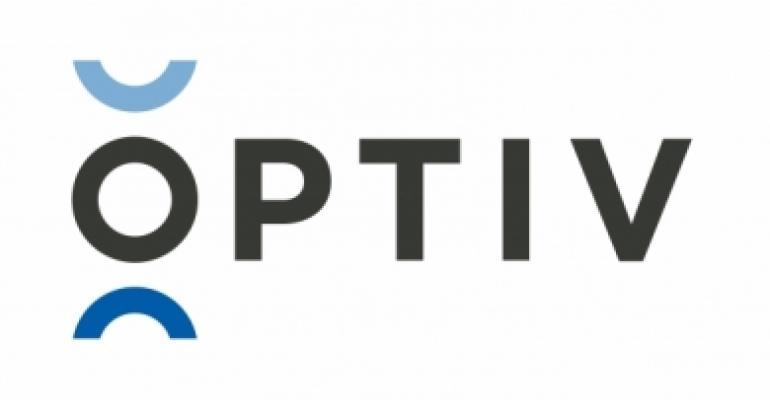 Optiv Security Prepares to Enter Tech IPO Market