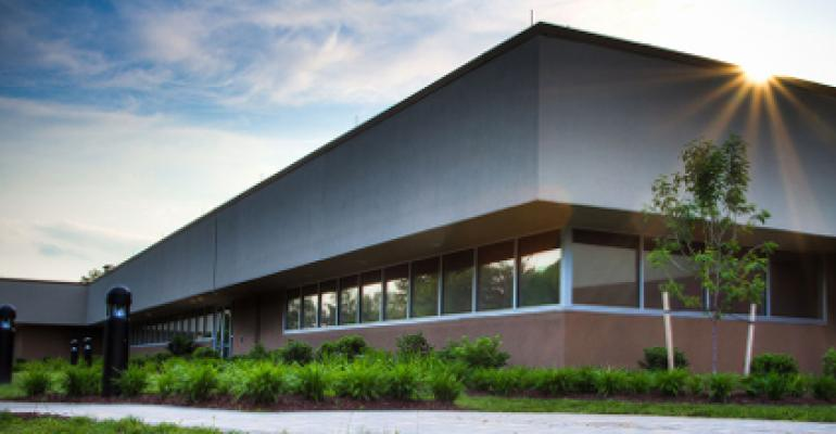 Developer DBT Buys Virginia Land for Data Center Construction