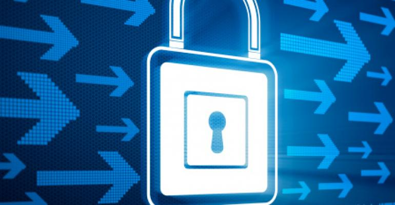 Tips and Best Practices for Securing your Cloud Initiative