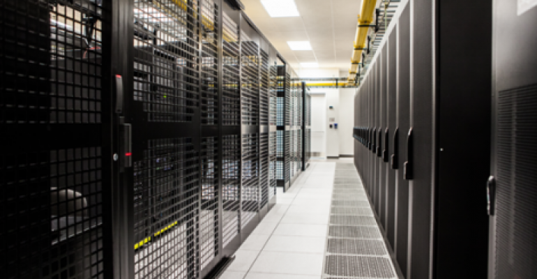 QTS Buys Large Dallas Data Center from Insurer HCSC