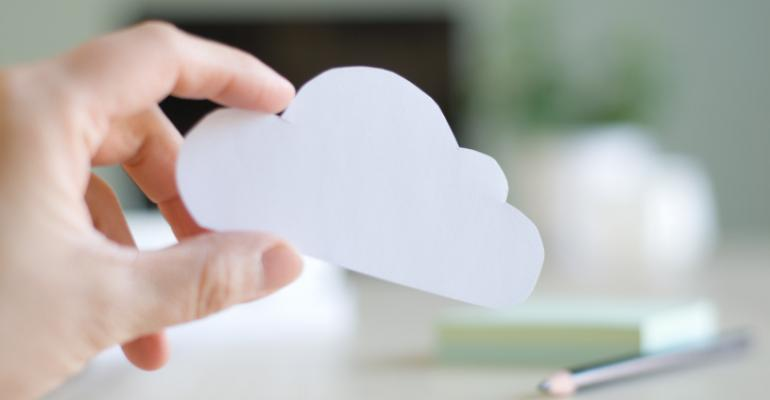Report: SaaS Dominates Cloud Usage in India