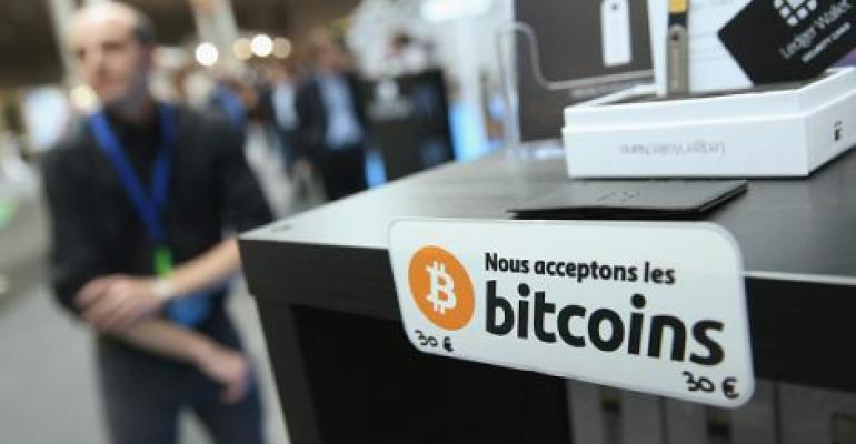 Automated Traders Take Over Bitcoin as Easy Money Beckons