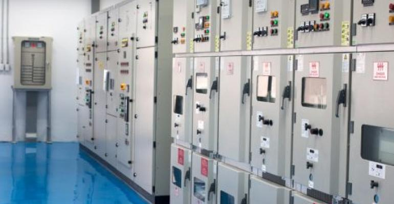 Sponsored: Designing Data Center Remote Power Management and Monitoring