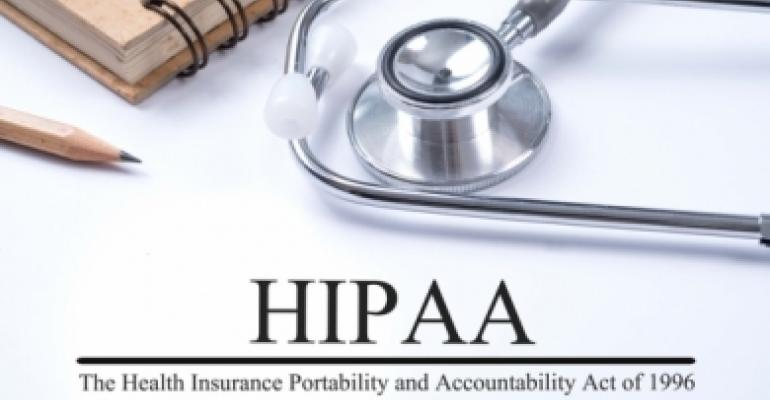 Is There a 'Trump Lull' in HIPAA Breach Crackdown?