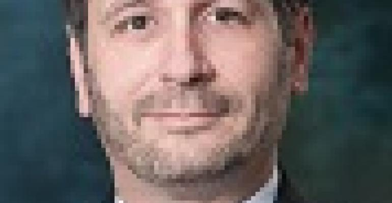 Data Centers Need Better SLAs