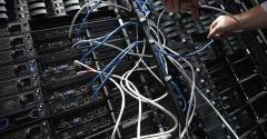 IBM Cluster