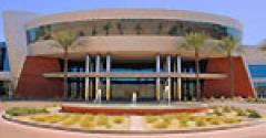 Carter Validus Acquires Two IO Properties in Phoenix Area