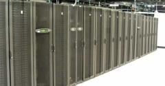 Newly Nonprofit Vancouver Internet Exchange Moves Into Cologix Data Center