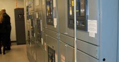 Internap Expands New Jersey Data Center