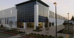 Report: Digital Bridge to Acquire Vantage Data Centers