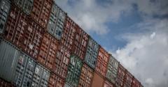 Docker Appoints New CEO