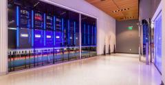 Linear Programming Helps Groupon Optimize Data Center Design