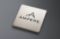 ARM server Ampere Computing