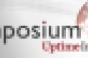 Uptime Institute Symposium 2014
