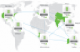 Dimension Data Creates Data Center Maturity Tool
