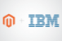 eBay Enterprise Expands Magento Infrastructure with IBM Cloud