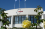 ENISA Says Government Cloud Essential to the Economic Success of the EU