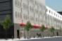 ByteGrid Expands Cleveland Data Center