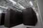 Markley Building Out 50MW Boston Metro Data Center