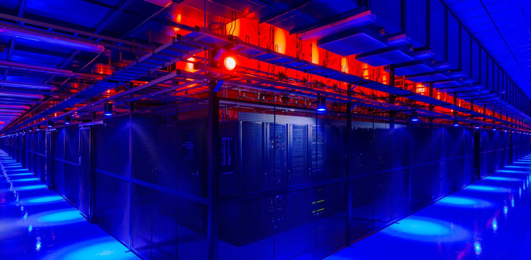 True Market Value >> Data Center Provider Switch Raises $531M in IPO | Data ...