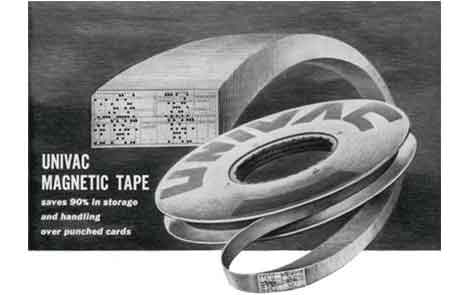 Magnetic-tape1