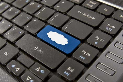 cloud-keys-dreamstime