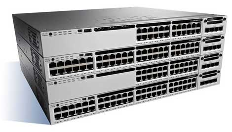 cisco-catalyst-3850