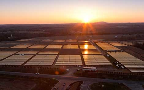 apple-maiden-aerial-solar-4