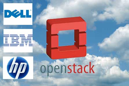 openstack-oems