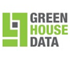 greenhouse-data