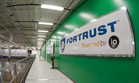 fortrust-io-wall