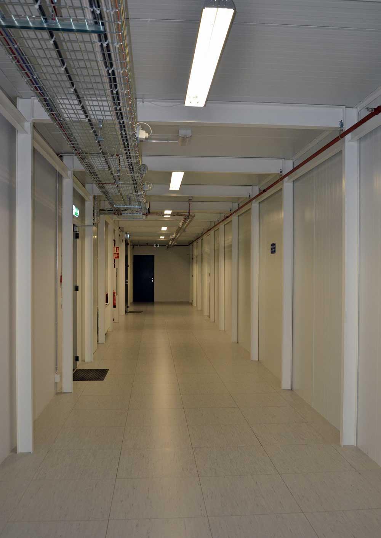 Verne Global Data Center Leverages Iceland For Power