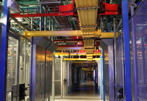 Equinix-NY4-cages-470