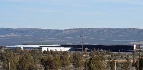 apple-prineville-470