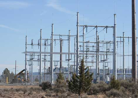 apple-prineville-substation