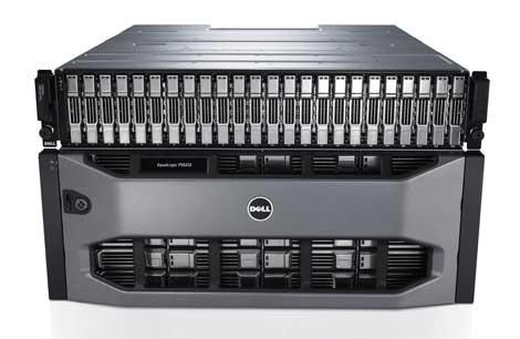 Dell-EqualLogic-PS6210