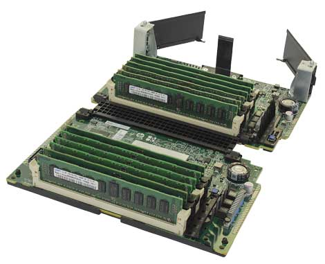 DIMM-book_open_DL580-Gen8